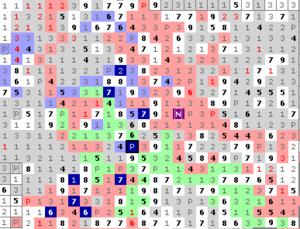 Bde492f2c1aace641b35c188cb9d7202