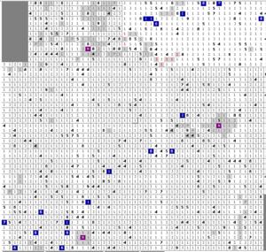 5d029c8fab5d61a3b52a78b4a8af5798